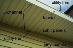 Vinyl siding that looks like wood i want this home - Exterior paint that lasts forever ...