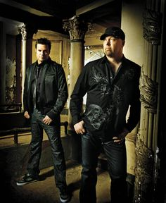Montgomery Gentry - Where I Come From - Watch video here: http://dailycountryvideos.com/2012/01/14/montgomery-gentry-where-i-come-from/