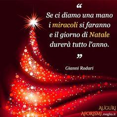 Auguri Di Buon Natale Spirituali.10 Fantastiche Immagini Su Frasi X Natale Merry Christmas Xmas E