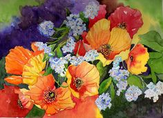 Flowers!   Flickr - Photo Sharing!