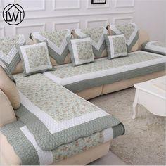 Картинки по запросу вязаній чехол на диван