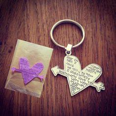 #loveletters #preciousmemories #memories #kid #kids #children #jewelry #customjewelry   Dream, Design, Create @ www.jewerlyudesign.com