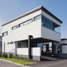Aloita oman Lammi-Kivitalosi suunnittelu jo nyt ja ota yhteyttä lähimpään myyjään www.lammi-kivitalot.fi #lammikivitalo #lammikivitalot #koti #talo #architecture #house #suunnittelu