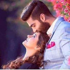 356 best couple images in 2019 boyfriends ideas muslim brides rh pinterest com