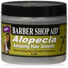 Hair Growth Pills, Hair Mask For Growth, Hair Growth Treatment, Black Hair Growth, Treatment For Alopecia, Afro Hair Growth Products, Hair Treatments, Hair Products, Best Hair Growth Vitamins
