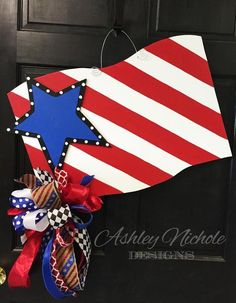 36d51be051c3 12 Best American Flag Canvas images