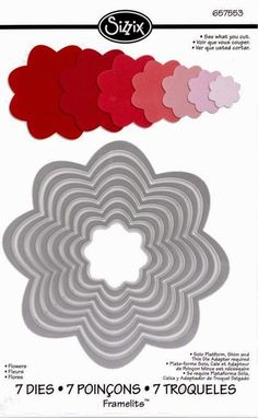 hi Sweet Vanilla: Adornos - Decoration