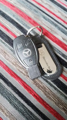 Found! Mercedes Key – found at the Pleasington Cemetery, Blackburn on the 29th of May.Please get in touch if they belong to you, or you know someone who has recently lost their key. Please share.Thanks!