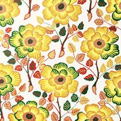 Josef Frank wallpaper design for Svenskt Tenn. Textile Patterns, Textile Design, Print Patterns, Fun Patterns, Fabric Wallpaper, Pattern Wallpaper, Pattern Art, Pattern Design, Josef Frank