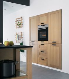 Landhausküchen - REDDY Küchen Trier   Kitchen   Pinterest   Trier ...