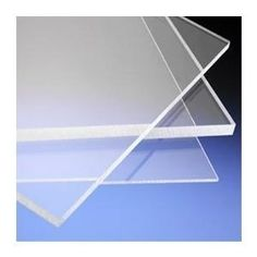 seffaf-Beyaz-Pleksi-Levha-100x20_2263_1 Table, Furniture, Home Decor, Decoration Home, Room Decor, Tables, Home Furnishings, Home Interior Design, Desk