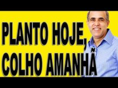 Pastor Claudio Duarte  2014 - Eu Planto Hoje Para Colher Amahã (nova)