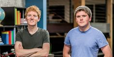 Stripe: the invisible $5 billion start-up powering the internet economy #startups