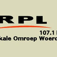 """Check out """"Live Dj Set at RPL FM"""" by Vinnii on Mixcloud"""