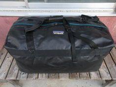 BackStreet / USED パタゴニア ブラックホールバック 黒 99年のUSA製 bag559 アメリカンアウトドアの古着・デットストック専門店 Backpacks, Bags, Fashion, Handbags, Moda, Fashion Styles, Backpack, Fashion Illustrations, Backpacker