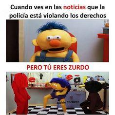 HAHAHAHAH ELMO MOMO Memes graciosos #Memes #MemesFacebook #MemesInstagram #Momoddegrupos #Momos #Momosdefacebook #MemesTwitter - Buscar con Google