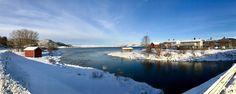 Buvika Norway