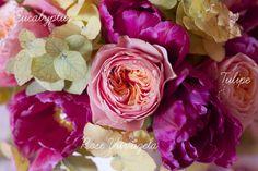 Roses-By-Claire-Bouquet-Petillant-6