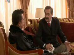 Bela ladja-Sojic-80 epizoda (Izdvojeno samo Sojic) - http://filmovi.ritmovi.com/bela-ladja-sojic-80-epizoda-izdvojeno-samo-sojic/