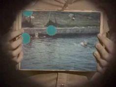Seabear - I Sing I Swim - YouTube
