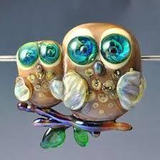 """Résultat de recherche d'images pour """"bracelet perles au chalumeau"""""""