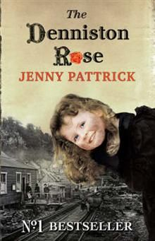 The Denniston Rose: The bleak coal-mining settlement of Denniston, isolated high on a plateau above New Zealand's West Coast, is a place that makes or breaks those who live there.  Into this chaotic community come five-year-old Rose and her mother, riding up the Incline, at night, during a storm. While the mother must have her reasons and her plans, the indomitable Rose is left to fend for herself, struggling to secure a place.