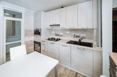 #linekitchen #germankitchens #modernkitchen #kitchendesign #smallkitchen  #kitchenfurniture #kitchenideas #kitchendecor #kitchengermandesign  #bucatarieIXINA #bucatariemoderna #IXINA #IXINAclara #IXINAkitchen #IdeiDeLaIXINA Kitchen Furniture, Kitchen Dining, Kitchen Cabinets, Dining Table, Small Modern Kitchens, Cool Kitchens, Cupcake Drawing, Dining Room Design, Small Spaces