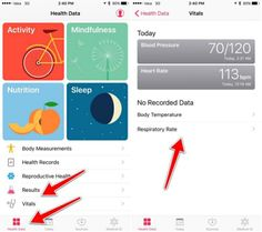 App Ideen kostenlose diät apps ideen wie einfach abnehmen kann ohne coach