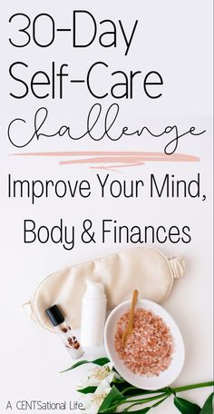 Health Tips, Health And Wellness, Health Fitness, Mental Health, Self Care Bullet Journal, Self Care Activities, Self Improvement Tips, Self Care Routine, Me Time