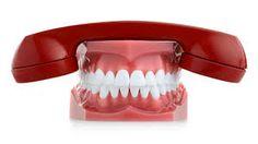 dental marketing - Buscar con Google