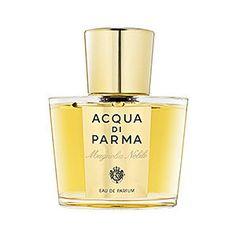 Acqua Di Parma Magnolia Nobile 100 ml EDP Kvinder