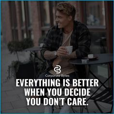 Quotes For Dp, Boss Quotes, Attitude Quotes, Girl Quotes, Great Quotes, Quotes To Live By, Quotes Quotes, Millionaire Lifestyle, Positive Quotes