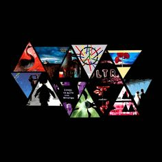 Depeche Mode animated collage ^=^