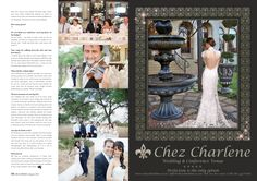Chez Charlene 5 star Wedding Venue, Pretoria East, Gauteng, South Africa, January 2015.