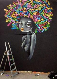 ARTIST . VINIE • location: Paris, France