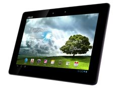 Asus Transformer Pad Infinity TF700T  http://www.pcwelt.de/produkte/Asus-Transformer-Pad-Infinity-TF700T-Tablet-PC-Test-6177388.html