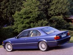 52 best bmw e38 images bmw 7 series autos bmw alpina rh pinterest com