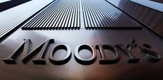 NEW DELHI: Days ahead of the budget, Moody's on Thursday said positive outlook on India reflects expectations of continued policy reforms reducing government debt even as it feels that the high debt level limits room to cut fiscal deficit quickly. Credit Rating, Positive Outlook, Samar, Financial Markets, Investors, South Africa, West Africa, Budgeting, 23 March