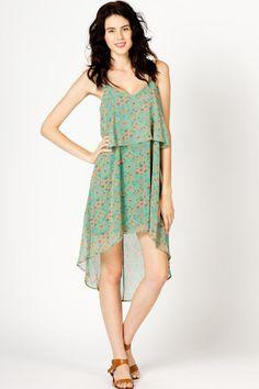 @a-thread .  #a-thread love, love, love this dress