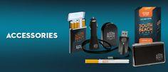 Betterecigarette Reviewing e-cigarette options... Visit our Review http://betterecigarette.net/ecigarette-review-results/