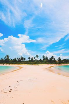 Eleuthera Island...