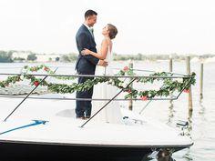 17 Takes on the Wedding Getaway Car – Boat decor – … 17 Takes on the Wedding Getaway Car – Boat decor – … – Yacht Wedding Ideas – Wedding Getaway Car, Boat Wedding, Wedding Send Off, Yacht Wedding, Wedding Exits, Lakeside Wedding, Nautical Wedding, Nautical Theme, Summer Wedding