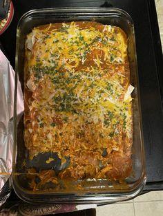 Creole Cooking, Lasagna, Ethnic Recipes, Food, Essen, Meals, Yemek, Lasagne, Eten