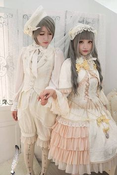 --> Notification: -The Laws of Alchemy-  Shipping Status Update --> Learn More >>> https://www.facebook.com/MyLolitaDress/posts/1068198389914044