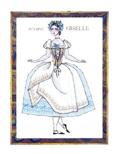 05* 1500 free paper dolls at artist Arielle Gabriel's International Paper Doll Society also her new memoir The Goddess of Mercy & the Dept of Miracles playing with paper dolls in Montreal *
