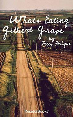 What's Eating Gilbert Grape, http://www.amazon.com/dp/B00PIWZ1A4/ref=cm_sw_r_pi_awdm_PaS-vb1CEGYWJ