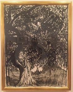 brett whiteley drawings - Αναζήτηση Google Drawings, Google, Painting, Art, Art Background, Painting Art, Kunst, Sketches, Paintings