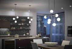 EnLightening Trends For Hip Home Style - The Design Tourist