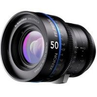 Schneider Xenon FF 50mm T2.1 T2.1, Available in EF and PL mount. (Insurance Required.) $50/Day $150/7 Days