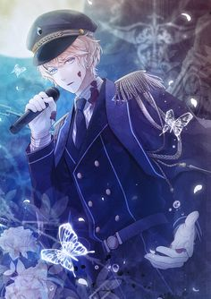 Browse diabolik lovers collected by Pusztai Viktória and make your own Anime album. Anime Sexy, Hot Anime Guys, Anime Love, Ruki Mukami, Reiji Sakamaki, Shugo Chara, Cardcaptor Sakura, Yui And Ayato, Diabolik Lovers Wallpaper
